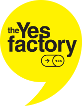 The Yes Factory