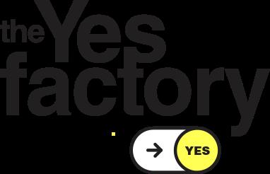 yesfactory.com